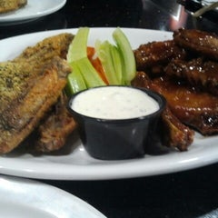 Photo taken at Alondra Hot Wings by Joseph S. on 6/3/2013