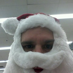 Photo taken at Walgreens by Jake V. on 12/5/2012