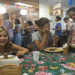Photo taken at Sam's Club by Priscila M. on 8/23/2015