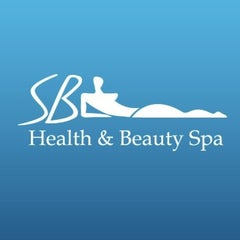 Photo taken at SB Health & Beauty Spa by Jose D. on 3/2/2013