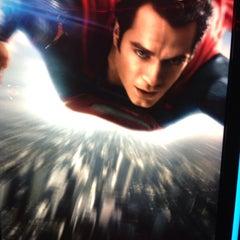 Photo taken at Regal Cinemas Bel Air Cinema 14 by Joseph S. on 6/16/2013