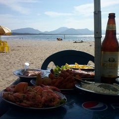 Photo taken at Restaurante 2 Irmãos by Andrius A. on 6/9/2013