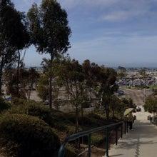 Photo taken at LA Fitness by Geoffrey T. on 4/19/2014