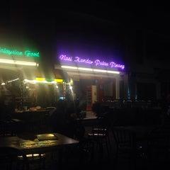 Photo taken at Al-Salam Restaurant by Zul H. on 10/13/2015