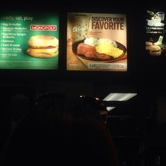Photo taken at McDonald's by C* D. on 10/3/2014