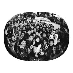 Photo taken at Universitas 17 Agustus 1945 (UNTAG) by Mega Zahra R. on 9/18/2014