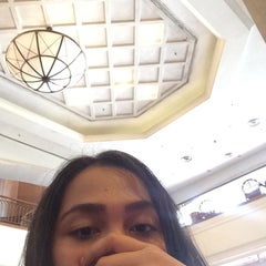 Photo taken at Dynasty Hotel by Nia C. on 6/3/2015