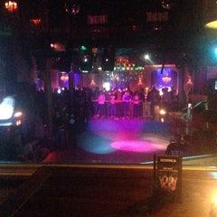 Photo taken at Lordi's Club by Onur K. on 3/6/2015
