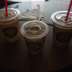 Photo taken at Bengawan Solo Coffee by yadi s. on 9/3/2015