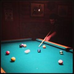 Photo taken at Club Mallard by Lali B. on 7/29/2013