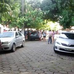 Photo taken at Superintendência Federal de Agricultura no Pará - SFA-PA by Lobo . on 12/15/2014