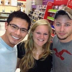 Photo taken at Target by Arlynn K. on 9/1/2013