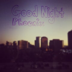 Photo taken at GoDaddy.com - Phoenix by Gabe W. on 10/19/2011