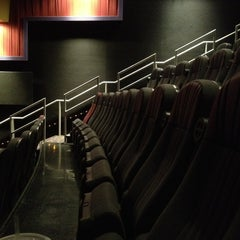 Photo taken at United Artists Colorado Center 9 & IMAX by Tracy M. on 1/21/2012