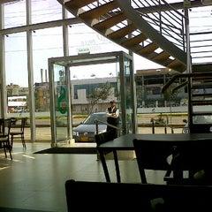 Photo taken at Stav - Pollo Horneado by Luis C. on 10/22/2011