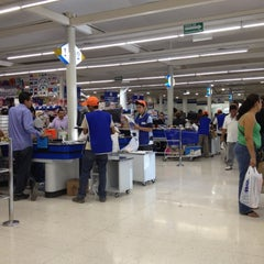 Photo taken at Adosa by Cristel H. on 8/16/2012