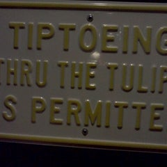 Photo taken at TGI Fridays by Whitney R. on 10/24/2011