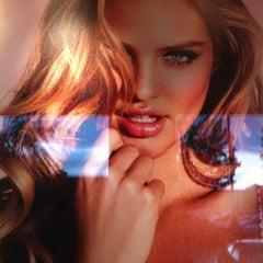Photo taken at Victoria's Secret PINK by WillBastard on 6/12/2012