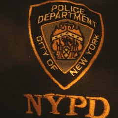 Photo taken at NYPD - 77th Precinct by Ricardo M. on 8/24/2011