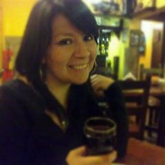 Photo taken at Leña Y Piedra by Renato S. on 8/12/2012