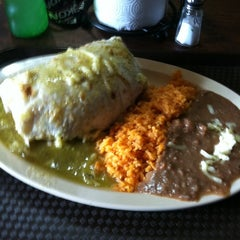 Photo taken at La Mexicana Market by Terry B. on 5/17/2011
