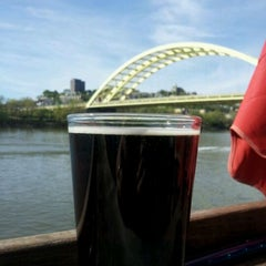 Photo taken at Beer Sellar by Ray R. on 4/7/2012
