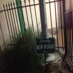 Photo taken at Arriba Mexican Grill by Ron W. on 7/14/2012