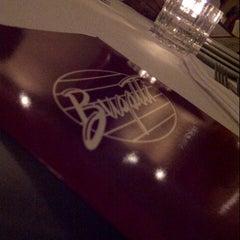 Photo taken at Bugatti by Erik G. on 8/2/2012