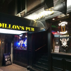 Photo taken at Peter Dillon's Pub by Aaron G. on 9/29/2014