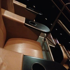 Photo taken at Cobb Plaza Cinema Café 12 by Data T. on 4/28/2013