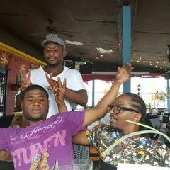 Photo taken at Las Margaritas Latin Restaurant Tequila & Rum Bar by iFlows E. on 7/19/2015