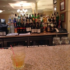 Photo taken at Four Points by Sheraton Fairview Heights by Ahu G. on 9/4/2014