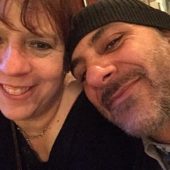 Photo taken at Frankie and Johnnie's Steakhouse by Angela T. on 1/15/2015