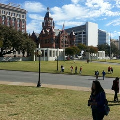 Photo taken at The Grassy Knoll by Kenny F. on 11/17/2012