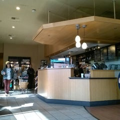 Photo taken at Starbucks by KiDD O. on 2/4/2013