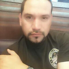 Photo taken at McDonald's by Toto R. on 5/28/2014