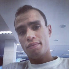 Photo taken at Banco do Brasil by Arthur L. on 9/4/2013