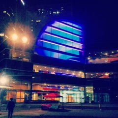 Photo taken at Kentucky Center for the Performing Arts by Paul E. on 6/15/2013