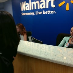 Photo taken at Walmart Home Office by Ed G. on 4/24/2014