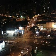 Photo taken at D'Ville Supermercados by Luís Fernando #. on 5/2/2013
