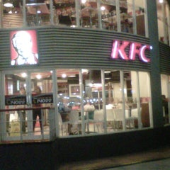 Photo taken at KFC by Budwi R. on 3/19/2013