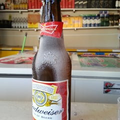 Photo taken at Bar do Pipiu by Marquinhos &. on 8/5/2015
