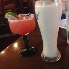 Photo taken at Texas Roadhouse Grill by PJ A. on 6/7/2015