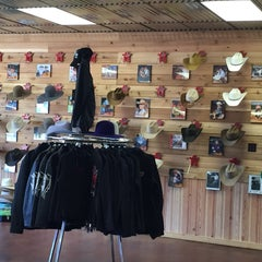 Photo taken at Shorty's Caboy Hattery by LaVerne J. on 6/1/2015