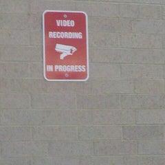 Photo taken at Walgreens by Scott H. on 11/12/2011