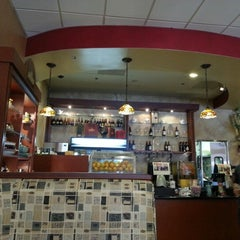 Photo taken at Pho Dong by George D. on 11/3/2012