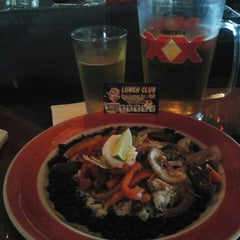 Photo taken at Tijuana Taxi Co by Guy P. on 3/27/2013