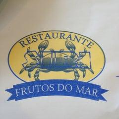 Photo taken at Restaurante Siri by Bold M. on 5/16/2013