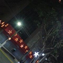 Photo taken at Ferreira Costa Home Center by Fábio d. on 12/8/2013