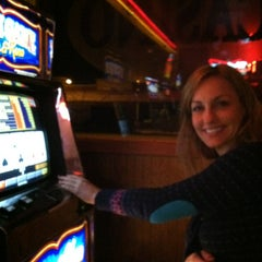 Photo taken at Al's & Vic's Bar by J.R. P. on 1/14/2013